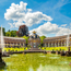 Eremitage in Bayreuth © pure-life-pictures - Fotolia