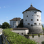 Festung in Kufstein © ph_stephan - Fotolia